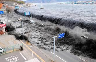 destruction of Japan, dooms of japan