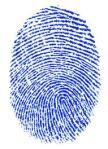 Identification, Security
