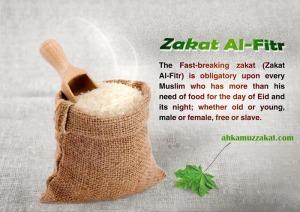 zakat_A-Fitr